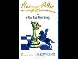 Harry Potter - Hòn Đá Phù Thủy - Phần 06 - Hành Trình Từ Sân Ga Chín Ba Phần Tư