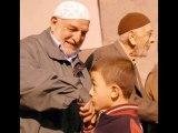 Bugün BAYRAM -Barış Manço -Tüm İslam Alemine Hayrlı Bayramlar Dilerim