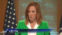 Affaire Snowden: un sommet entre Obama et Poutine annulé
