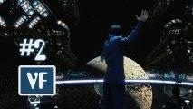 La stratégie Ender - Bande-annonce 2 [HD/VF]