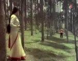 Tumse Milkar Na Jane [Full Song] _ Pyar Jhukta Nahin _ Mithun Chakraborty, Padmini