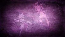 WaDa Fock : Episode 2 : Pokémon Mewtwo Contre Mew !