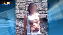 Le père et sa fille disparus à Metz retrouvés près de Tourcoing - 08/08