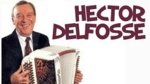 Hector Delfosse - Accordeon musette (HD) Officiel Elver Records