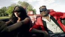 Walasa - Franciar Ft. Macky 2 New Zambian music Video