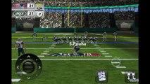 ((((((wATch)))))Baltimore Ravens vs Tampa Bay Buccaneers Live Stream