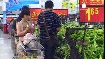Cina, il commercio estero torna a ruggire a luglio