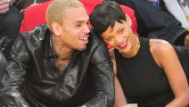 """Chris Brown Quitting Music Believe It Or Not ? - Chris Brown Says """"Album X Is Probably My Last Album"""""""