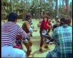 Ding Dong O Baba Sing Song (Pairody Song) _ Do Qaidi _ Sanjay Dutt, Govinda