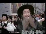 Rabbi Jacob - Danse Juif