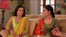Anamika 8th August 2013 Video Watch Online pt2