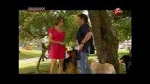 Gaduados Chile - Loly y Andres su historia de amor (parte 3)