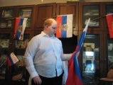 На таких патриотах и держится путинская Россия!