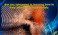 Health Care Coaching and Anxiety