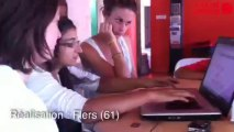 Les Petits Débrouillards - Opération Panoptison