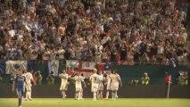 International Champions Cup - Ronaldo remet les pendules à l'heure