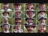 Fernandel Les moustaches de Thomas
