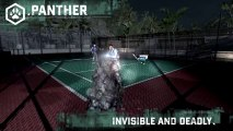 Blacklist 101 Trailer - Splinter Cell Blacklist