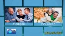 Medicare Advantage, Medicare Supplement Plans, Medicare Part D Prescription Drug Plans, San Diego CA