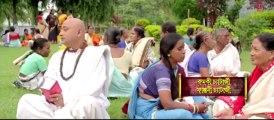Joy Maa Bole Full Video Song - Mahapurush O Kapurush