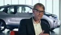 Minneapolis MN BMW Dealer | Minneapolis MN BMW