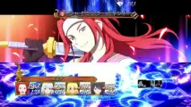 Tales of Symphonia Chronicles - Character trailer Zelos