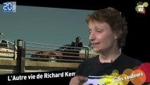L'autre vie de Richard Kemp décrypté dans «Ciné Vié», l'émission cinéma de «20 Minutes»
