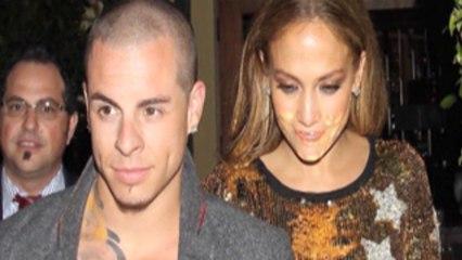 A recap of Jennifer Lopez's prolific career and love life