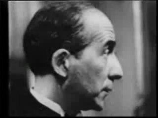 Der ewige Jude (1940)-Split-1