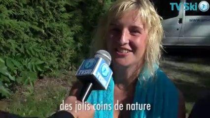 J'ai testé pour vous : Le rafting sur l'Isère avec AN Rafting
