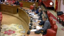 Spanish minister announces root and branch review of...