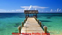 Internet Lifestyle Network and ILN Training See Awesome Lifestyle Community, Network of  Internet Life Style Lovers