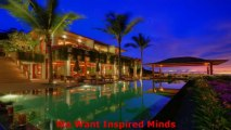 ILN Internet Lifestyle Network - Discover Amazing Empowering Minds For Internet Marketing Success Lifestyle