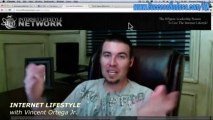 Internet Lifestyle Network Internet Marketing Leaders Hangout - ILN Coaching By Intenet Lifestyle Millionaires