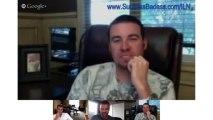 Internet Lifestyle Training Join And Prosper With Brilliant Internet Lifestyle Marketing Secrets