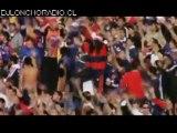 DJ LONCHO- Rock chileno (Megamix)