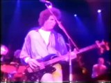 Dire Straits shred Money for Nothing