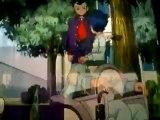 (Adrian 44) Inazuma eleven GO Castellano Cap.11 Parte 1-2 -u0027El secreto de Victor-u0027