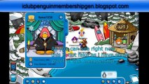 Club Penguin Membership Generator v1.2   Club Penguin Membership Generator 2013