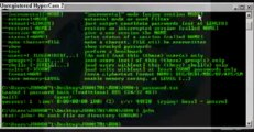 Pirater Wifi - Comment pirater wifi  2013 Télécharger Hack Logiciel de travail 100%