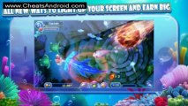 Fishing Planet Money/Gold Hack any number legit 11223344564 - video