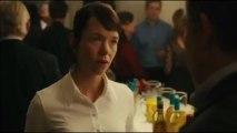 Philomena Official Trailer #1 (2013) Hd Judi Dench Steve Coogan Stephen Frears