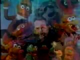 The Muppets celebrate Jim Henson (Part 3 of 5)
