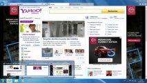 Cours informatique debutant - Partie 3 - La barre de taches Windows 7