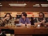 The Big Lebowski (1998) - Official Trailer [VO-HD]