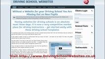 Adi Website: Quick and Easy - Adi Website