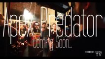 """Country Swag Entertainment Presents Crooked I feat Mr Porter """"Crook & Porter"""" Behind-the-Scenes"""