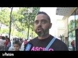 L'association Cavani/Ibrahimovic : les supporters parisiens y croient !