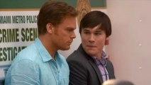 Watch Dexter Season 8 Episode 7 Megavideo Streaming Free