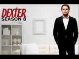 Watch Dexter s08 e07 - Dress Code Streaming Online Free